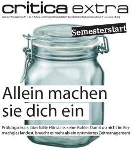 critica-extra-wise2011-12-cover